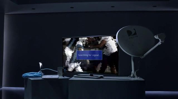 XFINITY X1 TV Spot, 'The Moment No One Has Been Waiting For' - Thumbnail 5