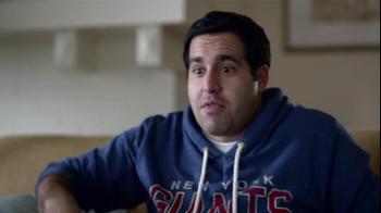 DIRECTV TV Spot, 'It Is On' Featuring Eli Manning, Deion Sanders - Thumbnail 8