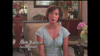 COIT TV Spot Featuring Alex Ramos - Thumbnail 2