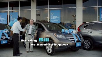 2012 Honda Pilot LX TV Spot, 'Summer Clearance Event' Song by One Republic - 81 commercial airings
