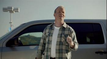 2012 Honda Pilot LX TV Spot, 'Summer Clearance Event' Song by One Republic - Thumbnail 1