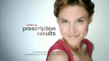 Olay ProX TV Spot, 'Results'