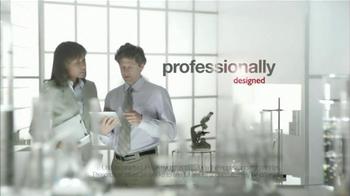 Olay ProX TV Spot, 'Results' - Thumbnail 9