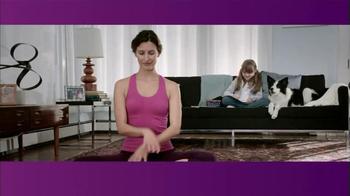 Allegra Allergy TV Spot - Thumbnail 3