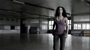 Degree Clinical Protection TV Spot, 'Strong Women' - Thumbnail 1