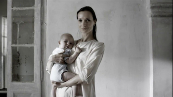 Degree Clinical Protection TV Spot, 'Strong Women' - Thumbnail 5
