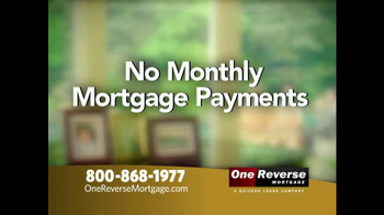 One Reverse Mortgage TV Spot, 'A Better Retirement' Featuring Henry Winkler - Thumbnail 7