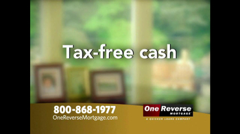 One Reverse Mortgage TV Spot, 'A Better Retirement' Featuring Henry Winkler - Thumbnail 8