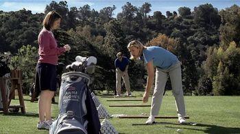Aleve TV Spot, 'Golfing Pain' - Thumbnail 1