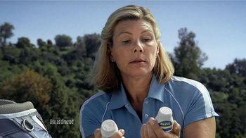 Aleve TV Spot, 'Golfing Pain' - Thumbnail 5