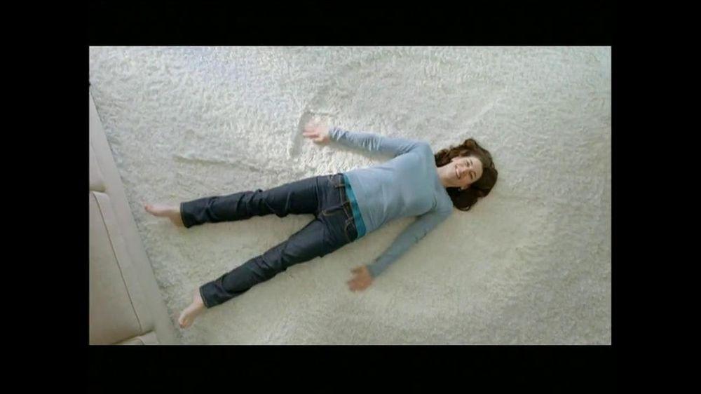 Resolve Carpet Cleaner Tv Commercial For Resolve Freshness