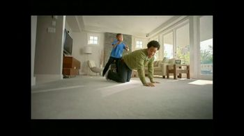 Resolve Carpet Cleaner TV Spot, 'Irresistibly'