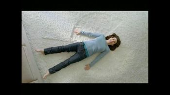 Resolve Carpet Cleaner TV Spot, 'Irresistibly' - Thumbnail 4