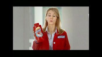 Resolve Carpet Cleaner TV Spot, 'Irresistibly' - Thumbnail 5