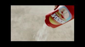 Resolve Carpet Cleaner TV Spot, 'Irresistibly' - Thumbnail 6