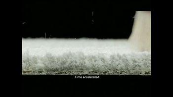 Resolve Carpet Cleaner TV Spot, 'Irresistibly' - Thumbnail 7