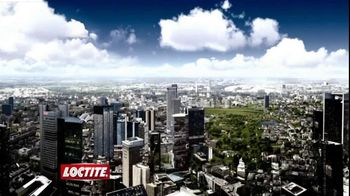 Loctite TV Spot For Airplane Adhesive Technology - Thumbnail 1