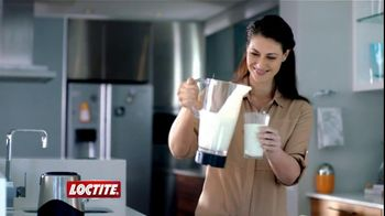 Loctite TV Spot For Airplane Adhesive Technology - Thumbnail 6