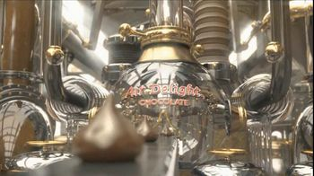Hershey's TV Spot For Air Delight - Thumbnail 2