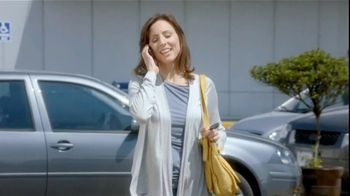 Totinos Pizza Rolls TV Spot, 'Phone Call' - Thumbnail 2