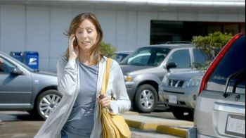 Totinos Pizza Rolls TV Spot, 'Phone Call' - Thumbnail 5