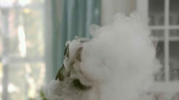 Clorox TV Spot, 'Scientific Volcano' - Thumbnail 2