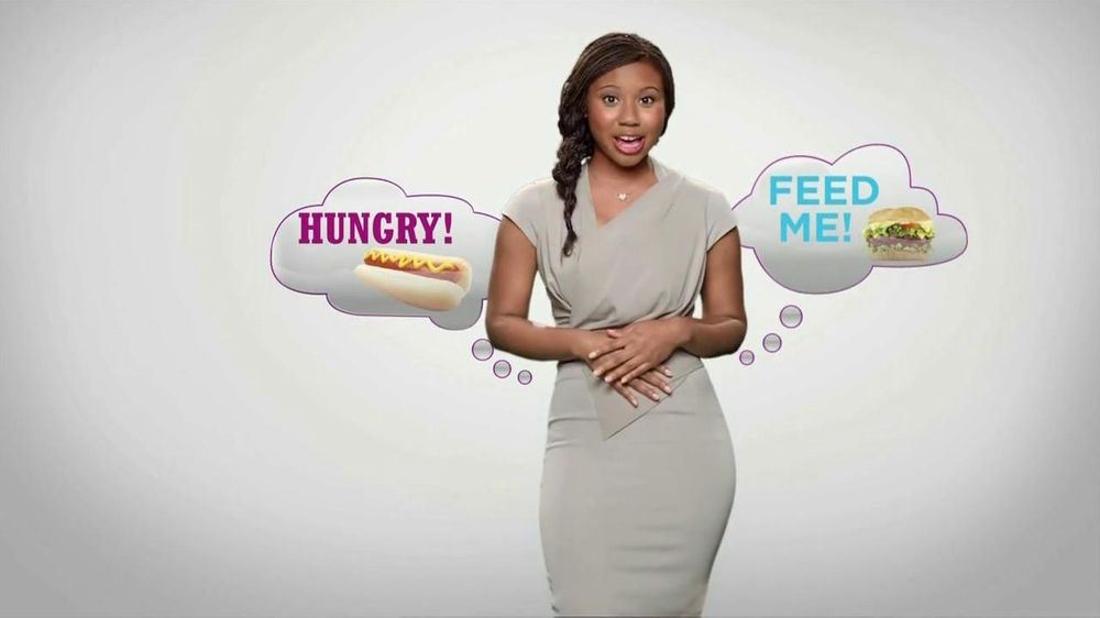 Weight Watchers TV Commercial For Online Tracking