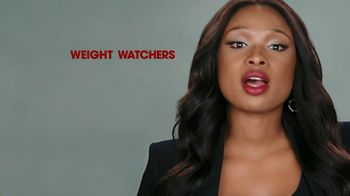 Weight Watchers TV Spot For Believe In Yourself - 31 commercial airings