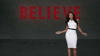 Weight Watchers TV Spot For Believe In Yourself  - Thumbnail 1