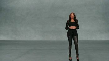 Weight Watchers TV Spot For Believe In Yourself  - Thumbnail 4