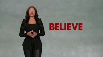 Weight Watchers TV Spot For Believe In Yourself - Thumbnail 7