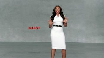 Weight Watchers TV Spot For Believe In Yourself - Thumbnail 8