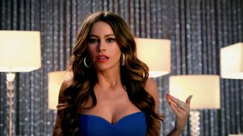 Pepsi TV Spot For Diet Pepsi Featuring Sofia Vergara - Thumbnail 1