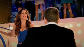 Pepsi TV Spot For Diet Pepsi Featuring Sofia Vergara - Thumbnail 4