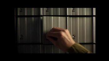 The UPS Store TV Spot, 'Never Check An Empty Mailbox' - Thumbnail 3