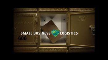 The UPS Store TV Spot, 'Never Check An Empty Mailbox' - Thumbnail 8