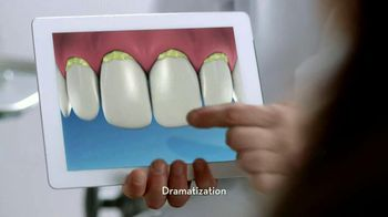 Crest Pro-Health Clinical Rinse TV Spot, 'That's a Clean Mouth' - Thumbnail 2