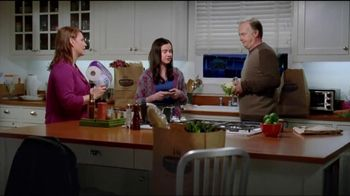 Cottonelle TV Spot For Care Routine Family Names