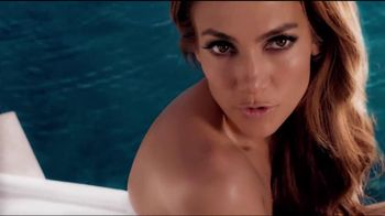L'Oreal Sublime Sun Advanced Sunscreen TV Spot, 'I Love the Sun' Featuring Jennifer Lopez