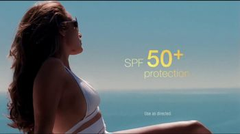 L'Oreal Sublime Sun Advanced Sunscreen TV Spot, 'I Love the Sun' Featuring Jennifer Lopez - Thumbnail 5