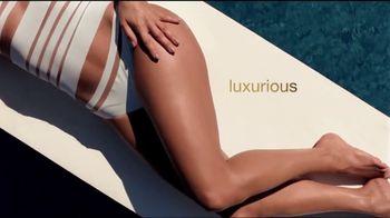L'Oreal Sublime Sun Advanced Sunscreen TV Spot, 'I Love the Sun' Featuring Jennifer Lopez - Thumbnail 6