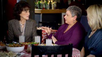 Dannon TV Spot For Activia BFFs Talk Featuring Jamie Lee Curtis - Thumbnail 5