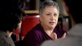 Dannon TV Spot For Activia BFFs Talk Featuring Jamie Lee Curtis - Thumbnail 6