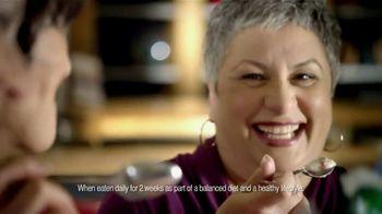 Dannon TV Spot For Activia BFFs Talk Featuring Jamie Lee Curtis - Thumbnail 9