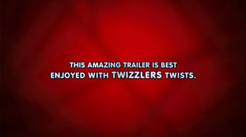 Twizzlers TV Spot For Spiderman Twizzlers  - Thumbnail 1