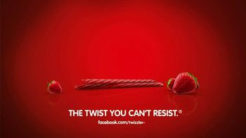 Twizzlers TV Spot For Spiderman Twizzlers  - Thumbnail 7