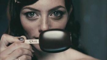 Dove Chocolate Ice Cream Bars TV Spot, 'Take No Prisoners' - Thumbnail 1