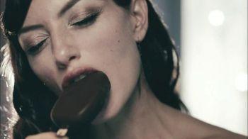 Dove Chocolate Ice Cream Bars TV Spot, 'Take No Prisoners' - Thumbnail 2