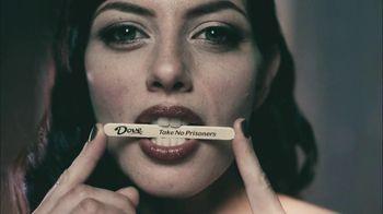 Dove Chocolate Ice Cream Bars TV Spot, 'Take No Prisoners' - Thumbnail 7