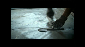 The Foundation for a Better Life TV Spot, 'For Patience' Song by Bobby McFerrin - Thumbnail 1